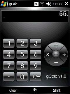20070226210850